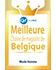 Meilleure Chaîne de magasins de Belgique