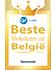 Beste Winkelketen van België
