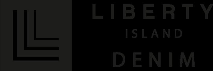 Liberty Denim