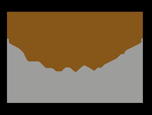 """""""ravott"""""""